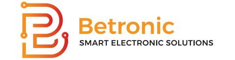 Betronic Logo 480x125