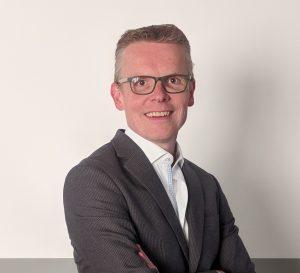 Pieter Lagerwerf